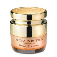 Pioom Korea Benjamin Button Time Reverse Wrinkle Fill Up Face Cream