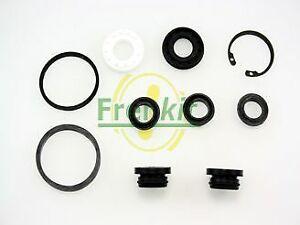 Frenkit (123079) Reparatursatz, Hauptbremszylinder für AUDI SEAT SKODA VW