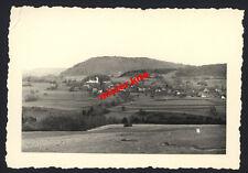 Kiffis-Roggenburg-Frankreich-Schweiz-Grenze-Wehrmacht-1940-Grenzgebiet-3