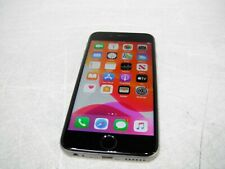 Apple iPhone 6s A1688 32GB Space Gray Factory Reset Smartphone