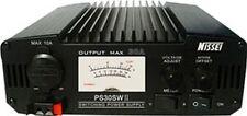 Alimentatore switching 25A continui PS-30SWII con strumento Volt/Ampere