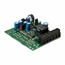 DBT01 Scheda sensori tapparelle DBT1001000 - Domotec - sicurezza - tapparella