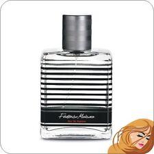 FM World - FM 336 - Eau de Parfum 100 ml by Federico Mahora