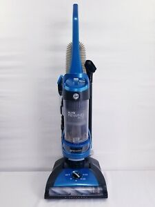 HOOVER Elite Rewind Plus Bagless Upright Vacuum -UH71200  Household Cleaning