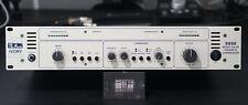 TL Audio Ivory 2 5050 - Mono Valve Preamp & Compressor