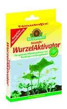 Neudorff Neudofix® WurzelAktivator 40 g