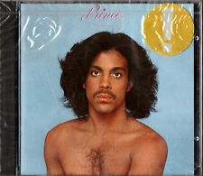 PRINCE I WANNA BE YOUR LOVER SEXY DANCER BAMBI CD SEALED