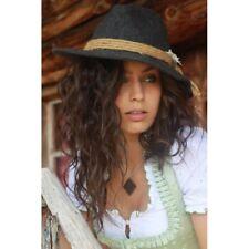 laimer madera AMELIE Collar Mujer Con Un Colgante lms0602 PLATA 925 , CONSEGUIR