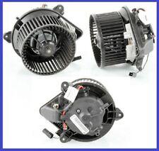 Pulseur d air ventilateur interieur Citroen Berlingo Xsara Zx Peugeot Partner