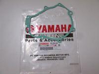 Lichtmaschinendeckeldichtung GASKET CRANKCASE Original Yamaha YZF-R WR MT 125