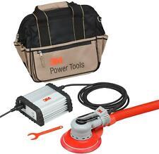 3M 28522 Central Vacuum Kit Electric Palm Sander 150mm x 5mm