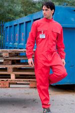 Tuta Pantalone Pantaloni da Lavoro Operaio Meccanico alimentare Abbigliamento