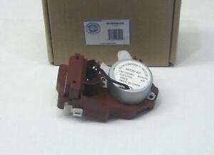 Washing Machine Shift Actuator for W10006355 Whirlpool Kenmore
