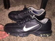 Nike Medium Width (D, M) 9 US Football Shoes for Men