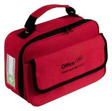 Holthaus Verbandtasche Office Plus Rot - 63157