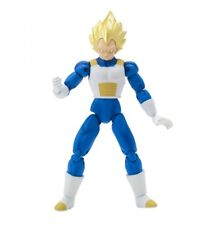 Bandai Dragon Ball Super Dragon Stars Figurine Vegeta Super Saiyan