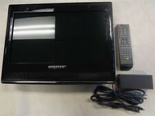 MAJESTIC LCD TELEVISION TM1510USA 12 VOLT 3 AMP