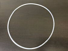 Simpson Sirocco 350 355 450 455 500 550 555 Clothes Dryer Fan Belt Heavy Duty