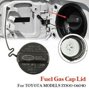 Fuel Tank Gas Cap 77300-33070 For Toyota Corolla 4Runner Avalon Camry Highlander
