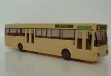 Wiking 22702 Mercedes Benz O405 Standard Berlin Service Bus Route 11 1/87 Mint