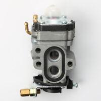 Carburetor For Husqvarna BackPack Blower 530BT 130BT 530 BT WYA 73A Carb