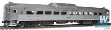 PROTO 1000 HO Buddliner RDC-1  New York Central NYC M-499