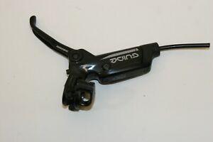 Sram Guide T Right/Rear Hydraulic Disc Brake Lever
