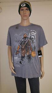 Nike Special Ops Lebron Men's Grey Dri-Fit Basketball T-Shirt Size 465613 M-2XL