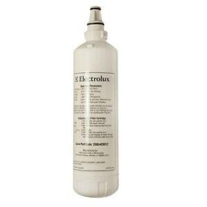 Electrolux 2085420012 Fridge Freezer Water Filter