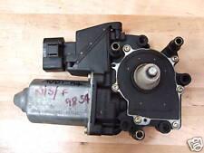 AUDI A4 / S4 B5 NEARSIDE FRONT WINDOW MOTOR 8D0 959 801