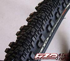 Copertone bici MTB 26x1,95 (53-559) CST semislick aggressiva!