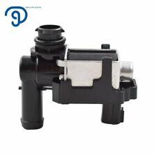 Fit For NISSAN Vapor Canister Purge Solenoid14935-JF00A Evap Vent Control Valve