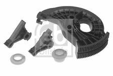 Febi 10741 Reparatursatz Automatik Kupplung Verstellung LHD