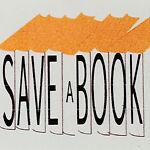Save A Book