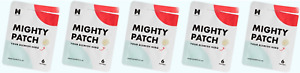 Hero Cosmetics Mighty Patch Your Blemish Hero, 30 Patches