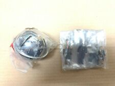 Lionel Polar Express Figures and Bell - NEW L@@K!