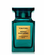 Tom Ford Neroli Portofino Unisex perfume Eau De Parfum EDP SAMPLES 100% GENUINE