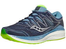 Saucony Women's Hurricane ISO 5, Running Shoe Size 7, S10460-1