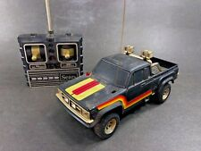 Vintage Sears™ ~ Radio Controlled RC Truck ~ Model 5603 ~ PARTS / REPAIR