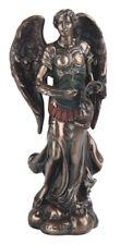 "5"" Statue of Saint Archangel Gabriel San Arcangel St Estatua Angel Santo"