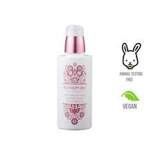 Blossom Jeju Pink Camellia Blooming Vitamin Radiance Booster Korean Skincare