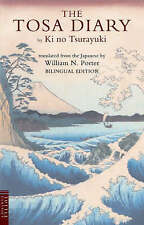 Classics General and Literary Fiction Books in Japanese