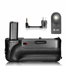 Battery grip per fotocamere e videocamere Sony