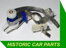Rover SD1 2300 2.3L 2350 1981-84 SET OF CONTACT POINTS to replace Lucas DSB191C