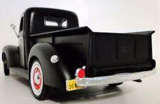 Coches, camiones y furgonetas de automodelismo y aeromodelismo Camioneta Ford, Cars