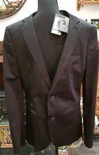 luke 1977 limited edition black jacket M NWT