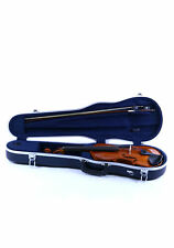 Yamaha V3 Series Student Violin Outfit 4/4 Size DEMO MODEL
