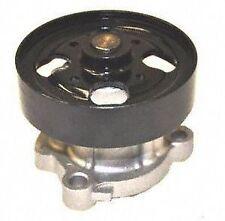 Water Pump W/PULLEY FOR Nissan Altima Rogue Sentra X-trail 21010-F461B 2.5L USA