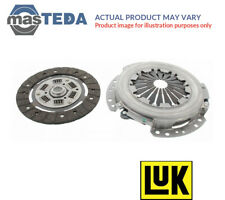 LUK CLUTCH KIT 621 3014 21 I NEW OE REPLACEMENT