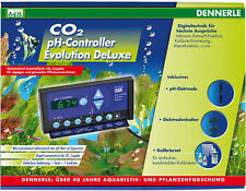 PH CONTROLLER  EVOLUTION DELUXE